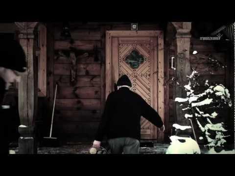 Franciszkańska pustelnia - zapowiedź