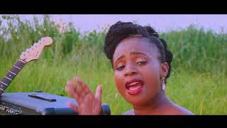 Rachel T-Ndi Blessed - video