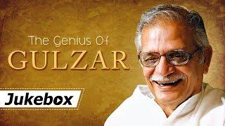 The Genius Of Gulzar Superhit Songs Filmi Gaane