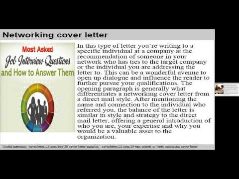 Top 7 Category Manager Cover Letter Samples