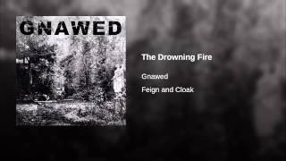 The Drowning Fire