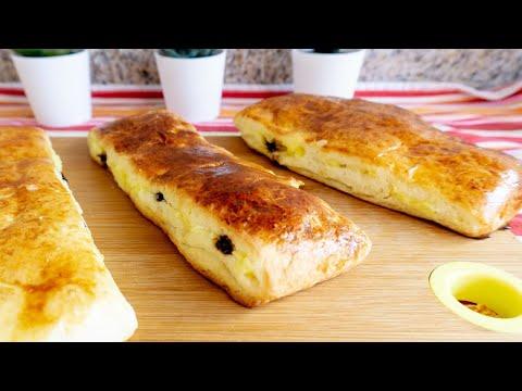 la-recette-mondial-brioche-suisse-(l)-/-pain-suisse