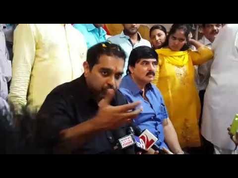 Shankar Mahadevan about Pune Dhol Tasha Culture