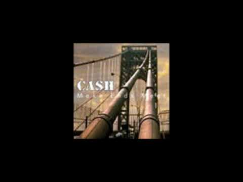 C.A.S.H. - Make ends meet (2001, full album)