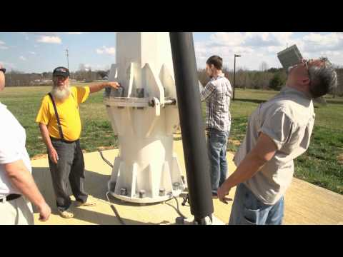 CREATES - Energy Training Partnership in Western Virginia