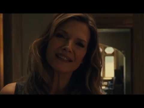 Download mother! | Michelle Greeting Clip | Paramount Pictures Australia