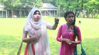 bangla new music vedio 2017 jane re khoda jane by f a sumon