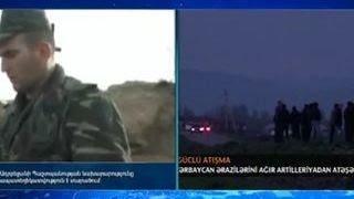 Потери в Нагорном Карабахе: Азербайджан подтверждает, Армения опровергает