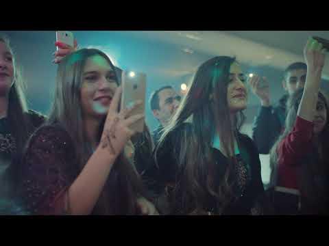 Servan Zana - Buk Zava Yeni  2019 Klip Çıktı