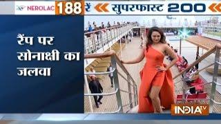 Superfast 200 | 21st January, 2017 ( Part 3 ) - India TV