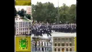 Харьков история(История Харькова., 2012-08-15T06:23:10.000Z)