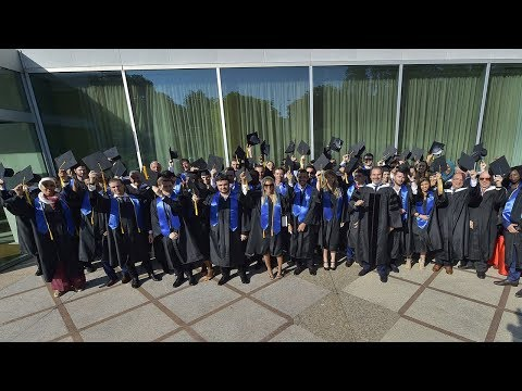IFM Univesity Geneva | Postgraduate | Top Universities