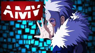 🔴 【AMV】- (Tobirama Senju) - Naruto Shippuden