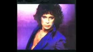 Watch Eric Carmen Hey Deanie video