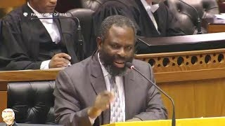"Download Video COPE Willie ""Hong Hong"" Madisha Telling Cyril Ramaphosa The Truth? MP3 3GP MP4"