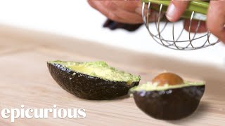 5 Avocado Kitchen Gadgets Improved By Design Expert | Well Equipped | Epicurious