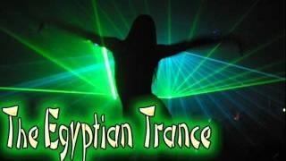 DJ . CRAZY MAGIC - RAIN DROPS Thumbnail