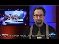 SkyWatchTV News 3/6/17: Sacrifice to 'the Beast' in Houston