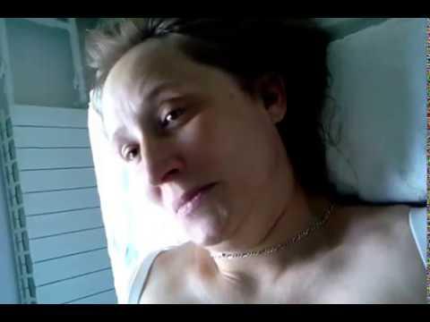 Чем опасна киста яичника для женщин?