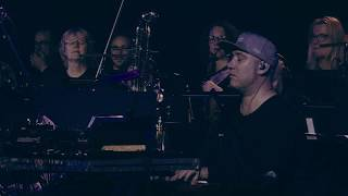 SOHN - Harbour (Live with the Metropole Orkest)