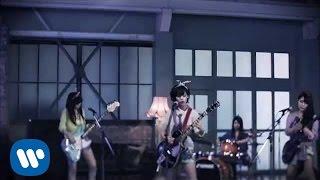 アイドルロックバンド「姫carat」、待望の3rdシングル 2014年6月18日リ...