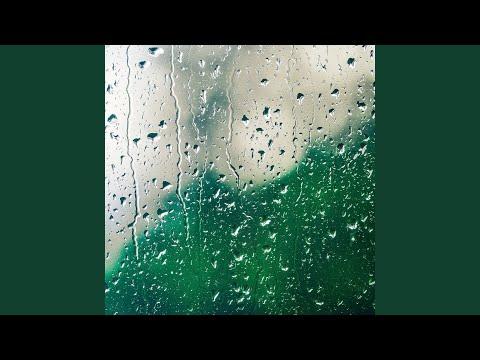 Relaxing Rainfall