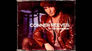 Conner Reeves - I Owe You So Much