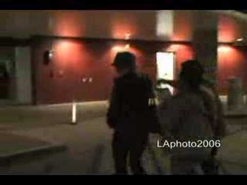 Ellen goes clubbing with new BFF Paris Hilton 10/30/08 from YouTube · Duration:  8 minutes 51 seconds