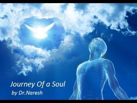 Video - आत्मा की यात्रा आऔ सुनें जी🙏https://youtu.be/2aqoiKohDqs
