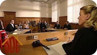 Unglaubwürdig vor Gericht