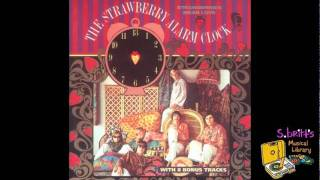 """The Strawberry Alarm Clock """"Incense And Peppermints"""""""