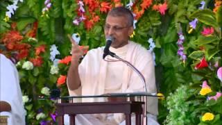 Acharya Vimal Sagar suri Maharaj saheb