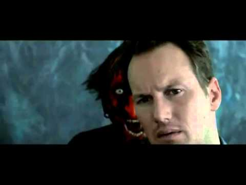 Top 5 - Horrorfilme 2014