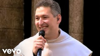 Padre Marcelo Rossi - Senhor fazei de mim (Um instrumento de tua Paz) (Video Ao Vivo) thumbnail