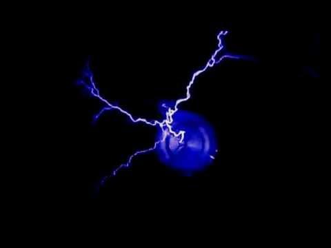 Björk - Thunderbolt - Karaoke