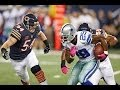 Download Demarco Murray - Dallas Cowboys - Sons of Plunder ᴴᴰ MP3 song and Music Video