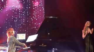 Yoshiki Classical (Paris, Le Trianon) - Rosa