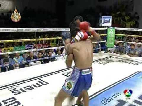 Muay.Thai.TV.2012.01.08.Channel.7.Stadium.[mtt].avi