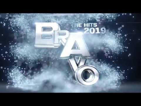 Bravo hits 108