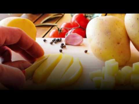 Vdiq e gjithë familja, nga një gabim i thjeshtë që bëri gruaja me patate