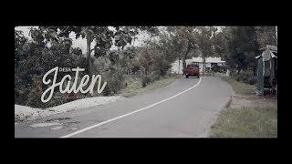 Profile Desa Jaten, Kecamatan Klego, Kabupaten Boyolali