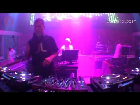 Kaskade & Adam K ft Sunsun  Raining 2010 Remix played  Kaskade