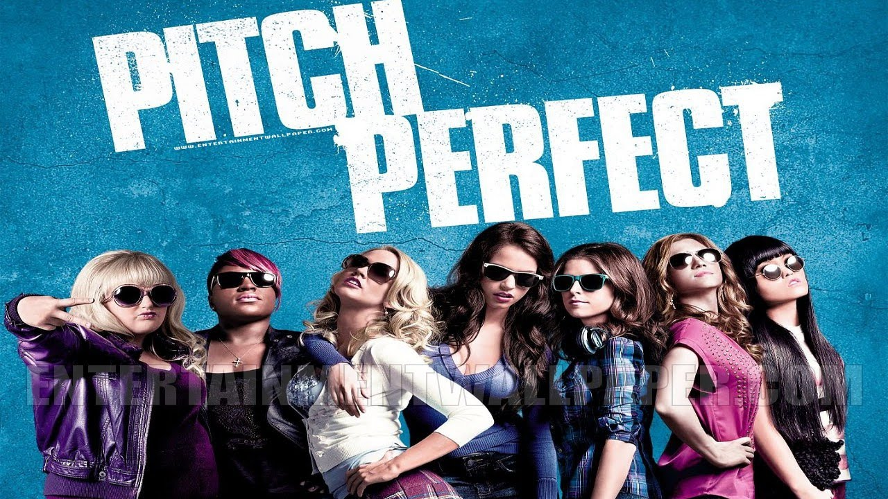 watch pitch perfect 2012 tubeplus