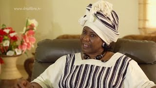 Mariam Sankara: l