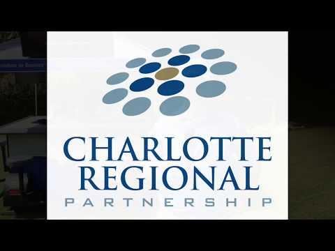 Charlotte Regional Partnership - Duke