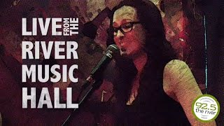 Live in the River Music Hall