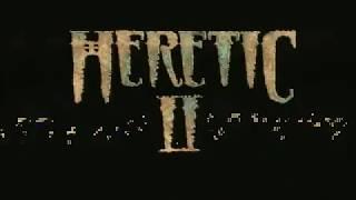 Heretic II -  Video Game Trailer (1998, PC Windows)