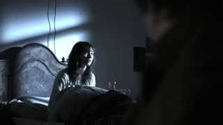 Angels of Darkness 2014 Official Trailer HD  (Styria)