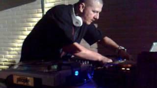 DJ Daddy K  MIXE MICHAEL JACKSON