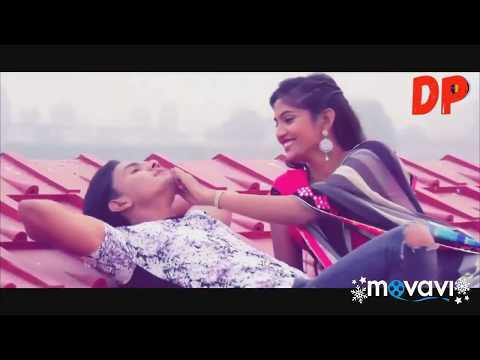 Latest Haryanvi song 2018 चार चांद char chand full video DP Berliya Pawan verma Mohit Sharma